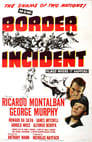 Border Incident (1949) Movie Reviews