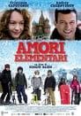 [Voir] Amori Elementari 2014 Streaming Complet VF Film Gratuit Entier