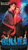 Bullies (1986) Movie Reviews