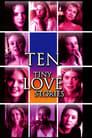 Ten Tiny Love Stories