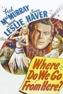 Where Do We Go from Here? (1945) Movie Reviews