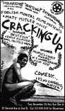 Cracking Up (1994) Movie Reviews