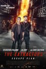 Streaming Escape Plan The Extractors Plot