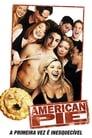 American Pie – A Primeira Vez é Inesquecível