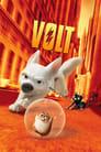 [Voir] Volt, Star Malgré Lui 2008 Streaming Complet VF Film Gratuit Entier