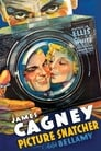 Picture Snatcher (1933) Movie Reviews