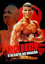 Kickboxer – O Desafio do Dragão