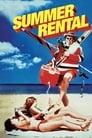Summer Rental (1985) Movie Reviews