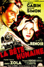 La Bete Humaine (1938)