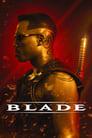 مترجم أونلاين و تحميل Blade 1998 مشاهدة فيلم