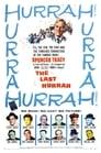 The Last Hurrah (1958) Movie Reviews