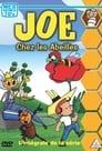 Joë chez les abeilles VF episode 9