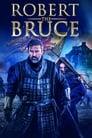 Robert the Bruce (2019) Movie Reviews