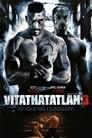 😎 Vitathatatlan 3. #Teljes Film Magyar - Ingyen 2010