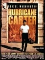 Image Hurricane Carter