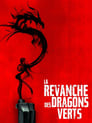 Regarder.#.La Revanche Des Dragons Verts Streaming Vf 2014 En Complet - Francais
