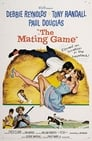 The Mating Game (1959) Movie Reviews
