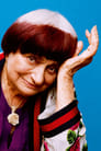 Agnès Varda isHerself