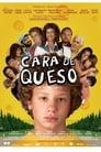 Cheese Head (2006)