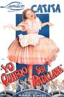 [Voir] Yo Quiero Ser Bataclana 1941 Streaming Complet VF Film Gratuit Entier