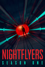 Nightflyers S1Ep5 (Season 1 episode 5)