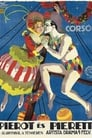 Pierrot, Pierrette (1924)