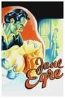 Jane Eyre (1943) Movie Reviews