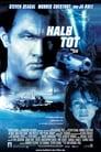 Halb Tot – Half Past Dead (2002)