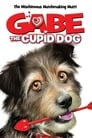 Gabe the Cupid Dog (2012) Movie Reviews