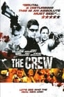 Poster for The Crew