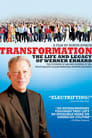 Transformation: The Life and Legacy of Werner Erhard