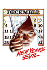 New Year's Evil (1980) Movie Reviews
