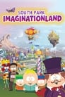 South Park: Imaginationland 2008