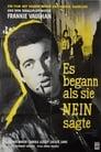 Dangerous Youth (1957)