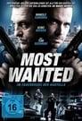 Most Wanted – Im Fadenkreuz des Kartells