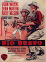 Rio Bravo ☑ Voir Film - Streaming Complet VF 1959