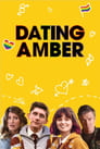 Image Dating Amber