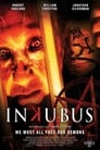 Poster for Inkubus