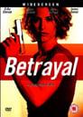 Betrayal (2003)