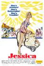 La sage-femme, le curé et le bon Dieu (1962)