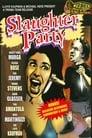 مترجم أونلاين و تحميل Slaughter Party 2005 مشاهدة فيلم