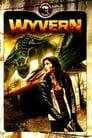 Wyvern (2009) (TV) Movie Reviews