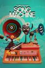 Image Gorillaz present Song Machine