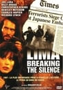 Poster for Lima: Breaking the Silence