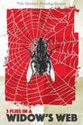 3 Flies in a Widow's Web (2016)
