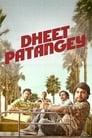 Dheet Patangey 2020 Hindi Movie Download & online Watch WEB-DL 480p, 720p, 1080p | Direct & Torrent File