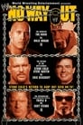 WWE No Way Out 2003
