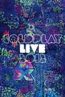 [Voir] ColdplayLive 2012 Streaming Complet VF Film Gratuit Entier