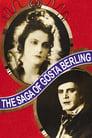 Gösta Berlings saga (1924) Movie Reviews