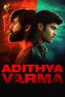 Adithya Varma (2020) Hindi Dubbed Full Movie